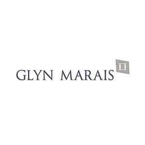 logo_glynmarais