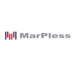 logo_marpless